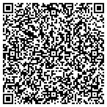 """QR-код с контактной информацией организации Интернет - магазин """"Крамавтотрейд"""""""