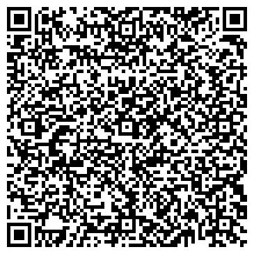 QR-код с контактной информацией организации Торговая компания «Проф-Техникc»