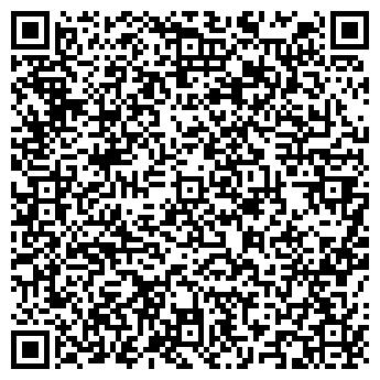 """QR-код с контактной информацией организации Общество с ограниченной ответственностью ООО """"ТРИДАР"""""""