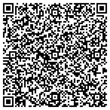 QR-код с контактной информацией организации Интернет-магазин amis-music