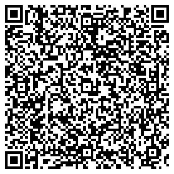 QR-код с контактной информацией организации АРИФМЕТИКА ПОДАРКА