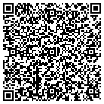 QR-код с контактной информацией организации Бриск ООО