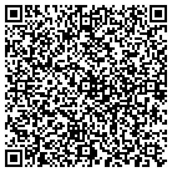 QR-код с контактной информацией организации Сегнетел, ООО