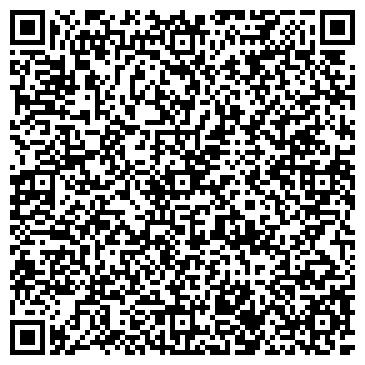 QR-код с контактной информацией организации Интернет-магазин Warmkraft
