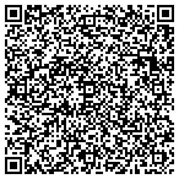 """QR-код с контактной информацией организации ЧП """"Автокомплектация"""""""