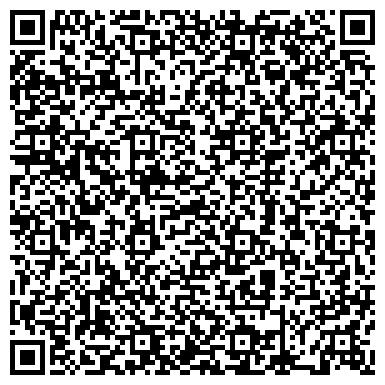 QR-код с контактной информацией организации Асадчий Д. В. (АвтоСфера), ИП