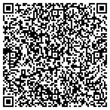 QR-код с контактной информацией организации Альтекс ЗСМ, ООО