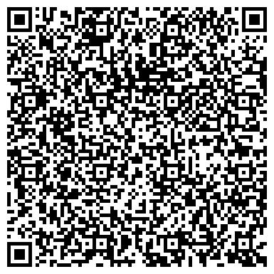 QR-код с контактной информацией организации Специальная электроника, НПФ ООО