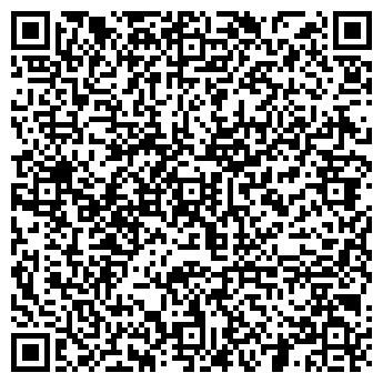 """QR-код с контактной информацией организации АО """"Элситон"""""""