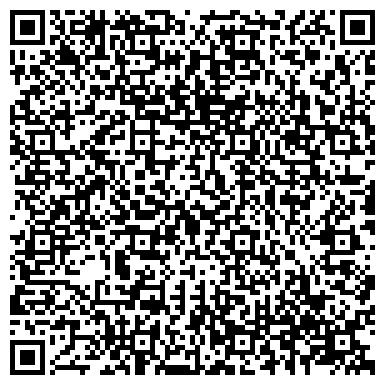 QR-код с контактной информацией организации интернет-магазин AutoDetails