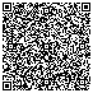 """QR-код с контактной информацией организации Общество с ограниченной ответственностью ООО """"САТТРАНС НАВИГАТОР"""""""