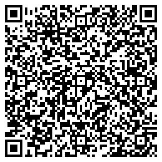 QR-код с контактной информацией организации moror-oil