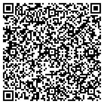 """QR-код с контактной информацией организации """"GlobalCMG"""""""