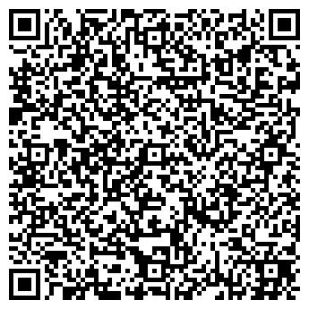 QR-код с контактной информацией организации Caraudio оптом
