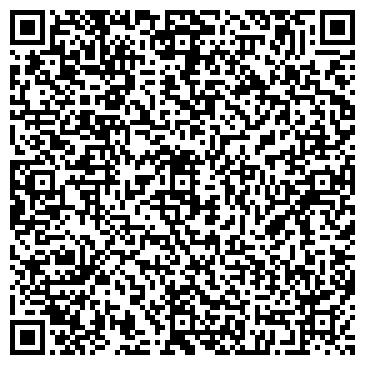 """QR-код с контактной информацией организации Интернет магазин """"Ekvalayzer_ua"""""""