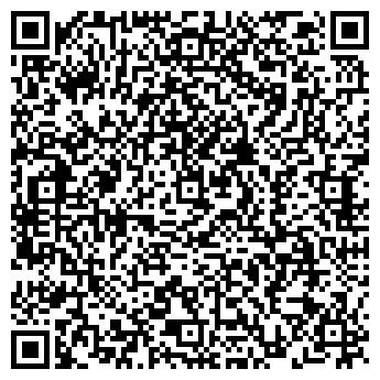 QR-код с контактной информацией организации zvonilka.uaprom.net