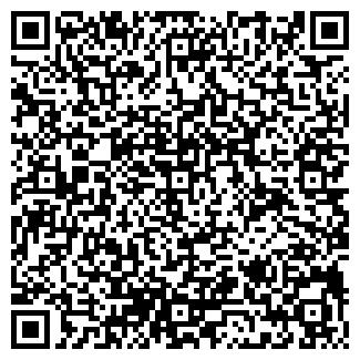 QR-код с контактной информацией организации Cпд Сто