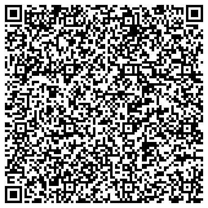 QR-код с контактной информацией организации Частное предприятие AllForSTO — шиномонтажное оборудование в Украине (095) 763-74-71, (096) 800-25-00