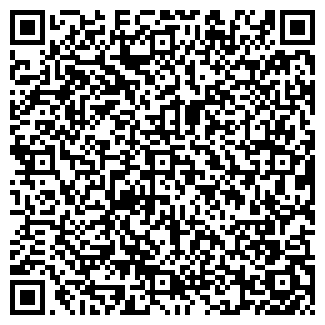 QR-код с контактной информацией организации SVSTARTER