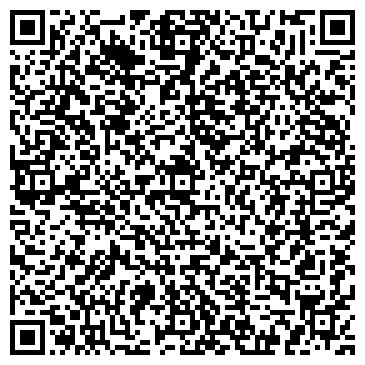"""QR-код с контактной информацией организации интернет-магазин """"Elektron"""""""