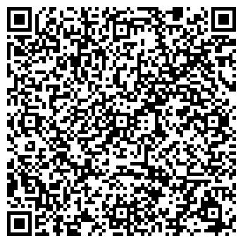 """QR-код с контактной информацией организации ТОВ """"Десал"""""""