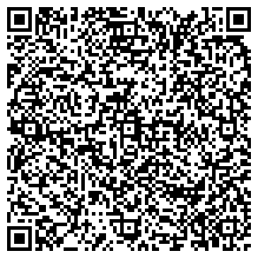 QR-код с контактной информацией организации Байуакова, ИП
