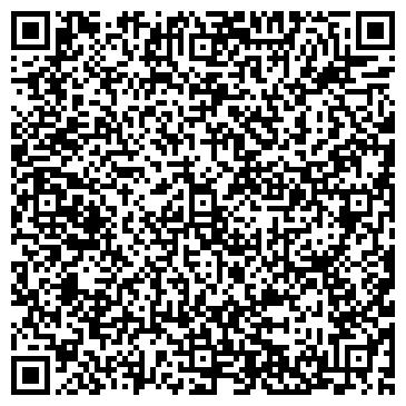 QR-код с контактной информацией организации Modul (Модуль), ТОО сервисная фирма