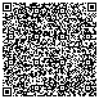 QR-код с контактной информацией организации Art print (Арт принт), ИП