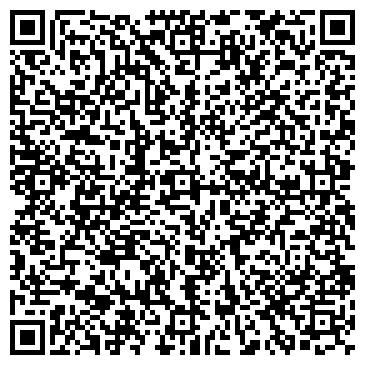 QR-код с контактной информацией организации Max Tuning (Макс Тюнинг), ИП