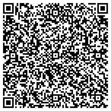 QR-код с контактной информацией организации ДжиЭйч Глобал (JH Global) , ТОО