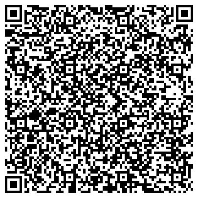 QR-код с контактной информацией организации Carreta (Каррета), ТОО
