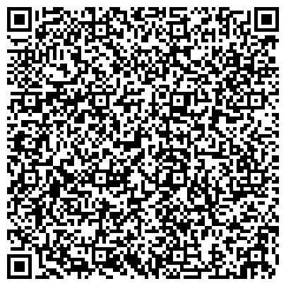 QR-код с контактной информацией организации CaSoKi Auto Parts Co LTD (Касоки Авто Партс Коу ЛТД), ТОО