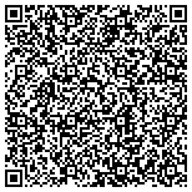 QR-код с контактной информацией организации Tyres Exper Group (Тайрес Експерт Групп), ТОО