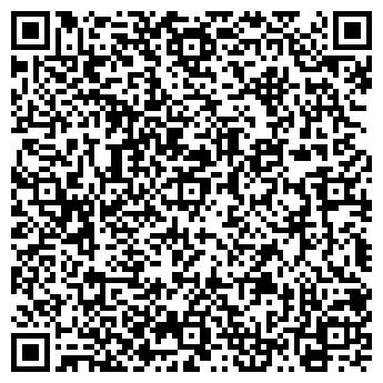 QR-код с контактной информацией организации Ниязбаев К.М. ИП