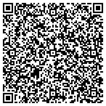 QR-код с контактной информацией организации Хак Группа Компаний, ТОО