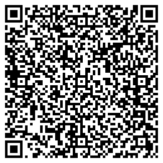 QR-код с контактной информацией организации Тим и К, ТОО