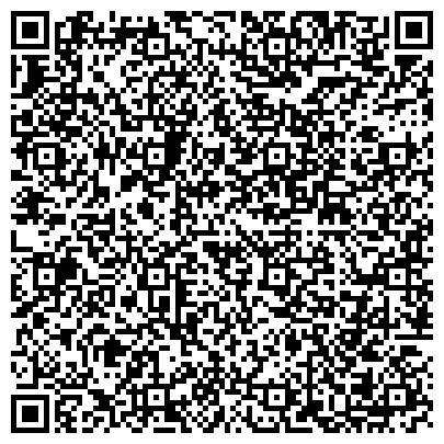 QR-код с контактной информацией организации Автодиагностика Компания, ТОО