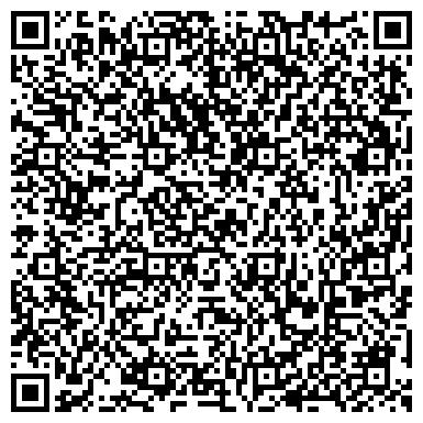 QR-код с контактной информацией организации ВС Колесо, ИП