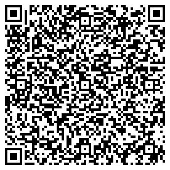 QR-код с контактной информацией организации Шинторг, ТОО