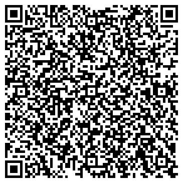 QR-код с контактной информацией организации Казсаудашина, ТОО