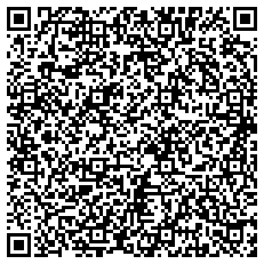 QR-код с контактной информацией организации Силк Роад Казахстан (SILK ROAD KAZAKSTAN)