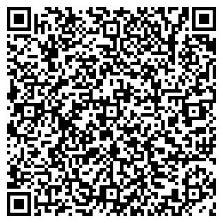 QR-код с контактной информацией организации Ал-Алим, ТОО