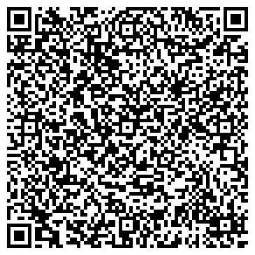 QR-код с контактной информацией организации Стройтехснабсервис, ТОО