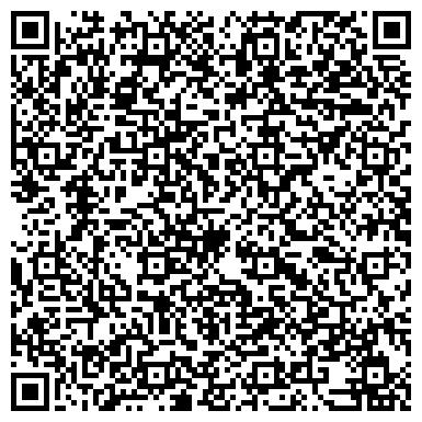 QR-код с контактной информацией организации Medicom Asia (Медиаком Азия), ТОО