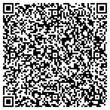 QR-код с контактной информацией организации АзияСтрой ПВ, ТОО
