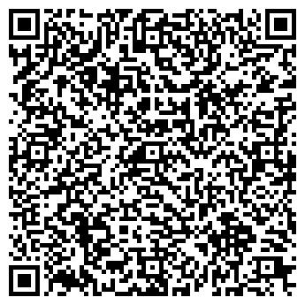QR-код с контактной информацией организации СОБОР НОВОМУЧЕНИКОВ ПОДОЛЬСКИХ