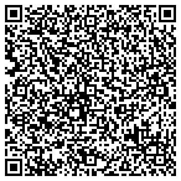 QR-код с контактной информацией организации Киото - Казахстан, ТОО