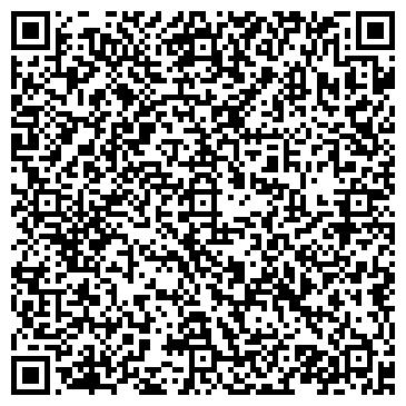 QR-код с контактной информацией организации Дидар, Компания