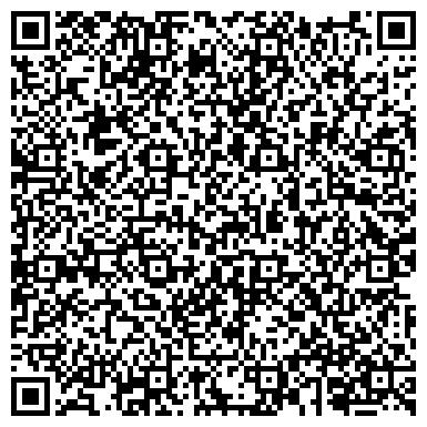 QR-код с контактной информацией организации Firat Rom Kz (Фират Ром КЗ), ТОО