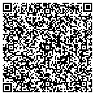 QR-код с контактной информацией организации Megatech ltd ( Мегатех лтд), ТОО